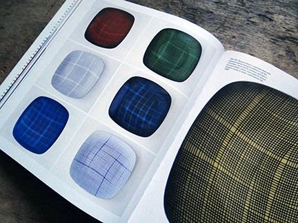Grete Prytz Kittelsen-designed square plates