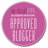 Be an e-tailPR blogger