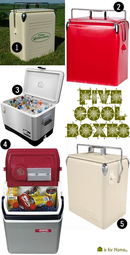 gimme five cool boxes h is for home harbinger. Black Bedroom Furniture Sets. Home Design Ideas