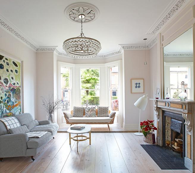 Get Their Look Elegant Sitting Room H Is For Home Harbinger