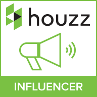 Houzz Influencer: Renovation and Home Design
