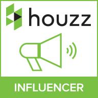 Houzz Influencer: Renovation and Home Design
