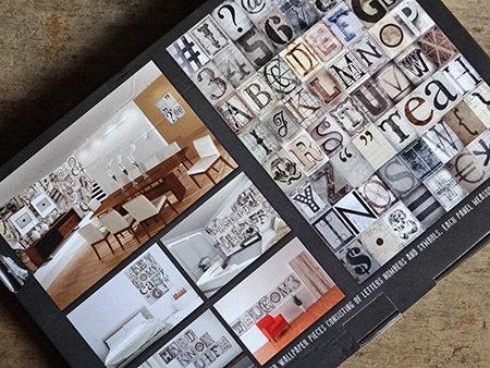 1Wall Creative Collage box set